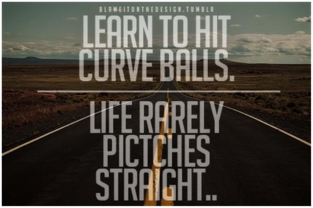 curveballs.png