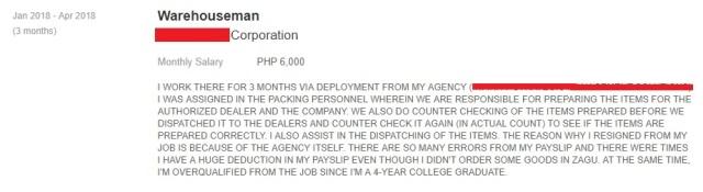 Jobhunting2.jpg