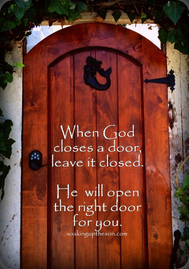 When-God-closes-a-door.jpg