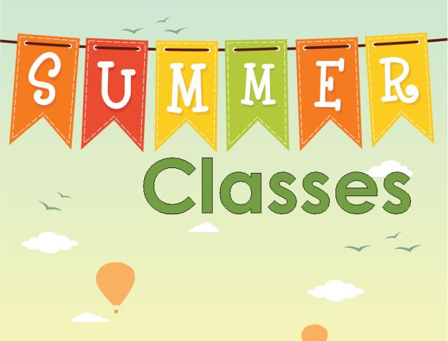 SUMMER-CLASSES.png