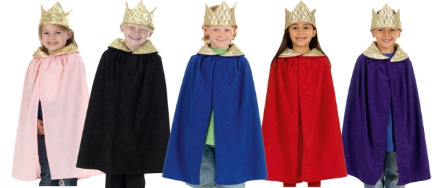 children-s-boys-and-girls-king-queen-cloak-robe-cape-nativity-wise-man-fancy-dress-costume-2610-p.jpg
